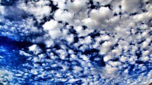 Erfahrungen, Risiken, Kosten und Wirkung der Ozontherapie