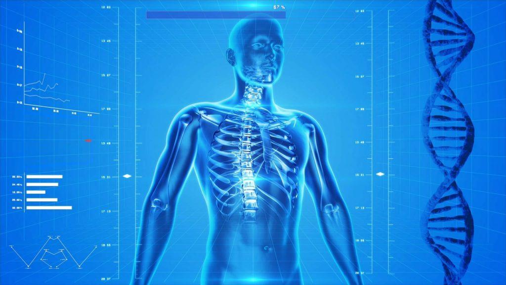 ionisierter sauerstoff gegen parkinson