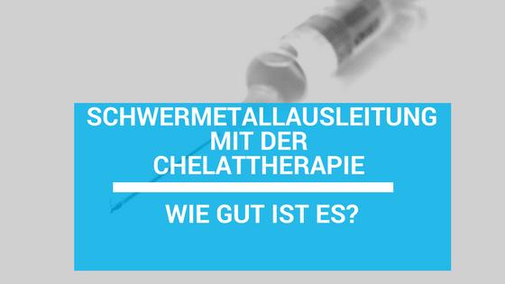 www.realheal.de
